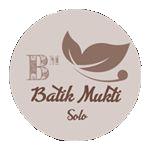 Batik Mukti Solo