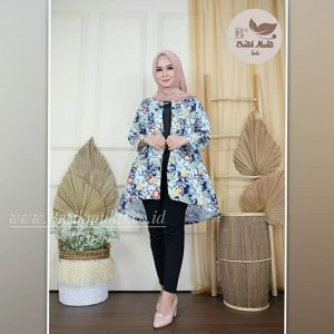 Devie outer 1